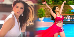 Sunny Leone is certain of his principles  Indrajeet Lankesh (BharatavarshaNews) Tags: rules statement bollywood strict sunnyleone ravichandran upcomingfilm indrajeetlankesh loveyoualia