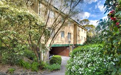 2/1304-1308 Pacific Highway, Turramurra NSW