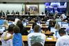 _MG_4191 (PSDB na Câmara) Tags: brasília brasil deputados diário tucano psdb ética câmaradosdeputados psdbnacâmara