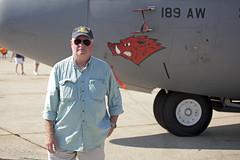 IMG_1345AA.jpg (knightboat82) Tags: aviation jets flight 70200mm jsoh andrewsafb canon5dmarkii jointbaseandrews