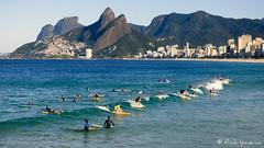 Escolinha de Surf - Praia de Ipanema - Rio de Janeiro Surfing School - Ipanema Beach - Rio 2016 - Rio 450 #Rio2016 #IpanemaBeach #RiodeJaneiro #Ipanema (.**rickipanema**.) Tags: brazil rio brasil riodejaneiro surf praiadeipanema ipanema arpoador pedrabonita morrodoisirmos surfista ipanemabeach pedradagavea vidigal praiadoleblon pedrasdoarpoador olympiccity arpoadorbeach praiadoarpoador leblonbeach rickipanema cidadeolimpica escolinhadesurf escoladesurf cidadedoriodejaneiro praiasdorio surfinrio rio2016 montanhasdorio praiasdoriodejaneiro cidadedorio riocidadeolmpica beachofriodejaneiro cidadedesosebastiaodoriodejaneiro montanhasdoriodejaneiro mountainsofriodejaneiro mountainsofrio surfandonorio beachesofrio beachofrio rio450 rio450anos rio450years escoladesurfdeipanema