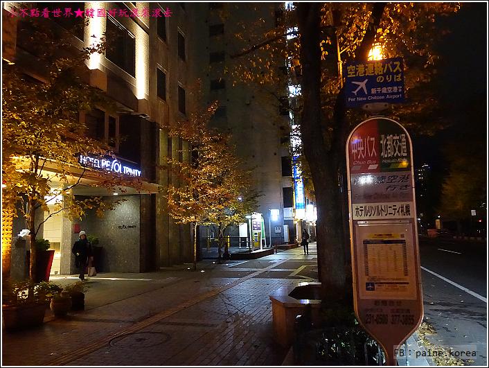 札幌Hotel Resol Trinity (1).JPG