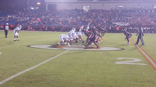 "Hoover vs Spain Park 10/1/15 • <a style=""font-size:0.8em;"" href=""http://www.flickr.com/photos/134567481@N04/21887177761/"" target=""_blank"">View on Flickr</a>"