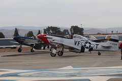 "North American P-51D ""Mustang"" - ""Strawboss 2"", ""Merlin's Magic"", ""Comfortably Numb"" (2wiice) Tags: mustang p51 p51d northamerican salinasairshow p51dmustang comfortablynumb northamericanp51dmustang northamericanp51d merlinsmagic californiainternationalairshow littlesandra strawboss2 northamericanmustang 4473339 4474008 4473129 4472192 414111 salinas2015"