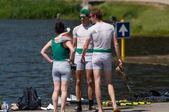 DSC_1728.jpg (Alex-de-Haas) Tags: students race competition rowing amsterdamsebos roeien wedstrijd bosbaan studenten nsrf euroslustrumnsrfslotwedstrijdennskroeien