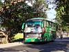 Look Up (leszee) Tags: 2 bus up look lookup hd trans freddy ud bantay ilocossur nationalroad kinglong farinas nissandiesel farinastrans kinglongxmq6129y xmq6129y bulagcentro kinglonghd