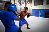 Boxing workout (Lil [Kristen Elsby]) Tags: travel topv1111 havana cuba editorial habana habanero reportage habanavieja travelphotography documentaryphotography boxinggym boxingworkout rafaeltrejo canon5dmarkii rafaeltrejoboxinggym