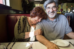 Mother's Day Pictures (Michela A. Martinazzi) Tags: portraits parents day mothers