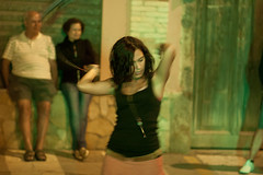 IMG_0088 (Alessandra Cecchetto (Cridar)) Tags: alessandra piero 2014 marras cecchetto rakija cridar medinart cerimonielaureamatrimonifeste sammassi terranzena
