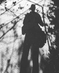 My soul (Antonio Crisponi) Tags: sardegna ombre m soul autoritratto luci anima cagliari selfie my