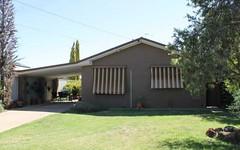 4 Ash Court, Moama NSW