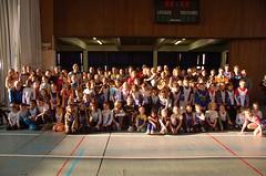 rencontre_secteur_st_julien2010