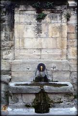 fuente (josean0310) Tags: fuente miranda piedra
