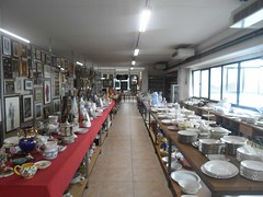 """mercatino straordinario dicembre 2015 preparazione  (3) • <a style=""""font-size:0.8em;"""" href=""""http://www.flickr.com/photos/127091789@N04/23217675370/"""" target=""""_blank"""">View on Flickr</a>"""
