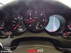 Porsche Cayenne 3.0 Diesel Tiptronic AutoFit_pl 10 (Auto Fit Gdynia) Tags: cayenne porsche tiptronic