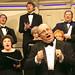 Northland Master Chorale Alleluia Set2