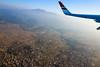 20151210-IMG_5323 (nurzico) Tags: nepal sky mountain canon outdoor peak aricraft