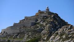 Faro Illas Cíes P1170626 (J. Arcay) Tags: lighthouse coastallandscape faros faro baliza buoy beacons balise phare radiofari sinal farol coastal landscape