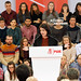 Pedimos el voto para crear empleo con derechos, para reconstruir el Estado de Bienestar y para echar al amigo de Bárcenas de La Moncloa el 20-D