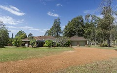 2 Caramana Dr, Waterview Heights NSW