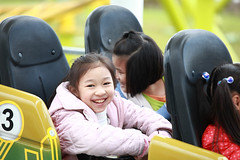 IMG_0073.jpg (小賴賴的相簿) Tags: 校外教學 兒童樂園 景美國小 anlong77 anlong89 兒童新樂園 小賴賴