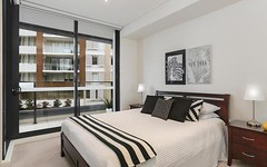 613G/4 Devlin Street, Ryde NSW
