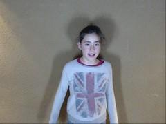 webcam780