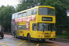 16361 - N361 LPN (Solenteer) Tags: stagecoachsoutheast eastkent 16361 n361lpn volvo olympian alexander unibus canterbury