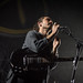 Local Natives 91x Wrex The Halls 2016 (13 of 30)