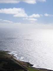 koko head view (tamagot.art) Tags: kokohead view landscape ocean