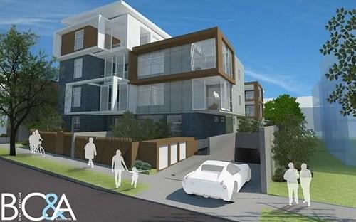 2 Mintaro Avenue, Strathfield NSW 2135