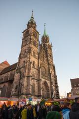 _F000985 (Rick Kuhn) Tags: nurnburg nuremburg bavaria germany christmas market