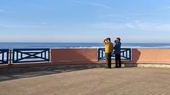 (thierrylothon) Tags: fujifilm fujixpro2 fujinonxf23f2rwr aquitaine gironde lacanau paysage océan phaseone captureonepro c1pro publication flickr fluxapple graphisme collection france