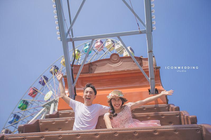 大佳河濱公園,新生公園,兒童新樂園,婚紗攝影,婚紗禮服