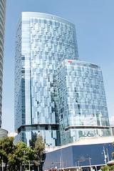 Torre diana C D M X. / México city (davidrove65) Tags: ef28135mmf3556isusm canon eosrebelt4i