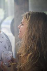 Foto's van Adwin - Mensen - 0022 -  20160604-0962 (Foto's van Adwin) Tags: 2016 adwinverschoor adwinfoto adwinphoto amsterdam evenementen events fotosvanadwin landen mensen nederland noordholland paysbasniederlandenetherlands ruigoord shoeless verschoor