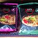 20150904_2 Some tasty vegan noodles _ Sweden
