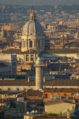 Rome 2010 120