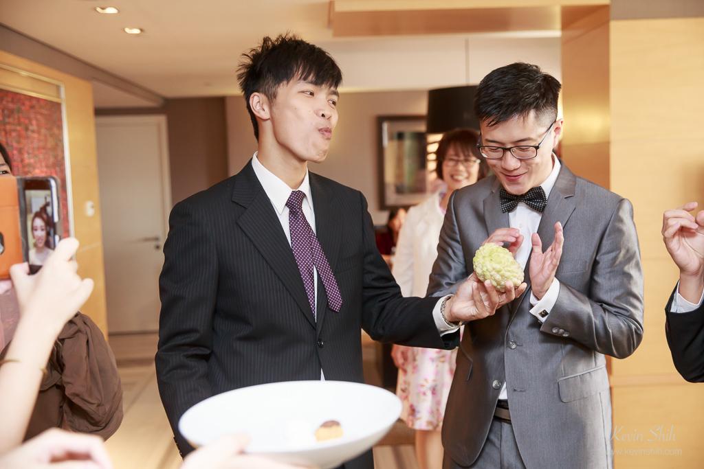 台北君悅-迎娶儀式-婚禮攝影_052