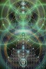 The Chapel of Silence V Illuminated Version web (joma.sipe) Tags: jomasipe joma sipe helena petrovna blavatsky hpb upasika sacred geometry geometric geometrical art esoteric occult mystic mysticism gnosis mandalas mandala theosophy theosophie teosofia theosophical arte geometrica geometria sagrada oculto esotérico espiritual spiritual visionária visionary methaphisical methaphisic metafisica symbolism simbolismo symbolist symboliste theosophia floris vitae flower life flor da vida
