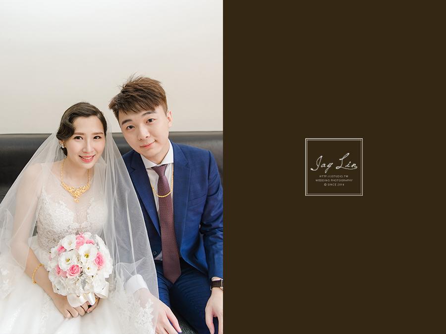 婚攝 土城囍都國際宴會餐廳 婚攝 婚禮紀實 台北婚攝 婚禮紀錄 迎娶 文定 JSTUDIO_0137