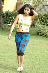 Bollywood Actress PRACHEE ADHIKARI Photos Set-1 (71)