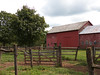 Howell Farm Plowing Match 122 (Adam Cooperstein) Tags: howelllivinghistoryfarm mercercountyparkcommission mercercounty newjersey mercercountynewjersey lambertville lambertvillenewjersey