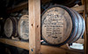 _KJR3773.jpg (kellyjrusso) Tags: spirits texas rickhouse d750 nikon barrel country building distillery whiskey barn hillcountry texashillcountry barrels rustic hye