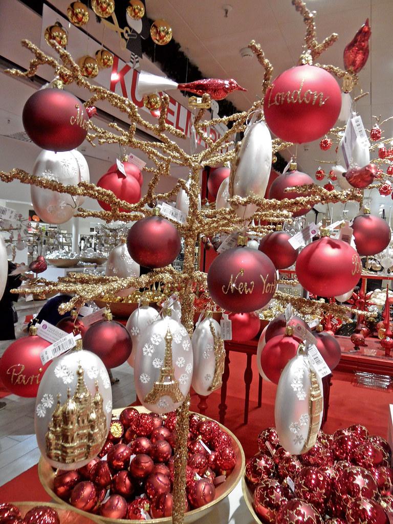 The World's Best Photos of kadewe and weihnachten - Flickr Hive Mind