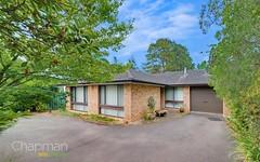 212A Hawkesbury Road, Winmalee NSW