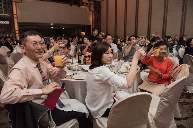 台北婚攝,台北喜來登,喜來登婚攝,台北喜來登婚宴,喜來登宴客,婚禮攝影,婚攝,婚攝推薦,婚攝紅帽子,紅帽子,紅帽子工作室,Redcap-Studio-127