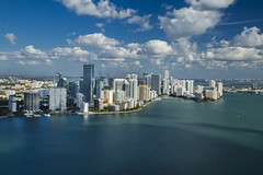 pmorr_150216_0076 (fede 1981) Tags: copyright2014paulmorris imagecreatedbypaulmorris miami aerial developement downtown realestate
