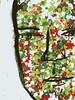 2015.11.05 Splatterface (Julia L. Kay) Tags: juliakay julialkay julia kay artist artista artiste künstler art kunst peinture dessin arte woman female sanfrancisco san francisco sketch digital drawing digitaldrawing dibujo selfportrait autoretrato daily everyday 365 self portrait portraiture mobileart mobile iphone iphoneart idraw isketch iart face mda iamda mobiledigitalart dpp dailyportraitproject touchscreen fingerpaint fingerpainter ipad ithing idevice