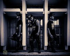 Photoshooting a Draekon (Armando Forward) Tags: 4gradosnorte calle city ciudad efectos effects estilo flow future futurista gatemala gorrasplanas hombre model modelo musica portrait reggaeton retrato street swag